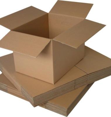 彩盒定做图片/彩盒定做样板图 (1)