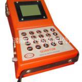 QUANTUM数据记录仪(可出租)