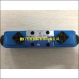 威格士电磁阀原装进口液压泵现货DG4V-3-2AL-M-U-H7-60