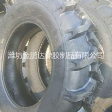 山东13.6-28拖拉机轮胎 人字花纹农用车轮胎厂商