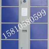 智能卡电子柜 LDY-ZNK06