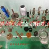 專業精密數控加工 機加工 CNC加工 車床加工 五金加工 質量保 非標銅螺母