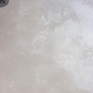 全美雅筑艺术涂料 水性环保艺术涂料墙面漆图片
