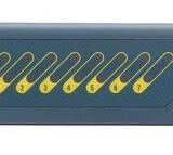 思科 ASA5505-K8 企业级硬件VPN防火墙 适用于10个用户