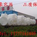 农业灌溉储水箱  蓄水塑料水箱图片