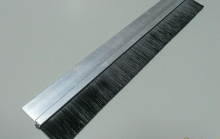 供应钢丝条刷 钢丝条刷哪家好 钢丝条刷厂家直销