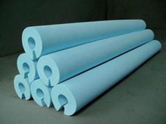 橡塑保温管-发泡橡塑保管价格如何