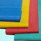 铝箔橡塑板/橡塑保温板现价价格