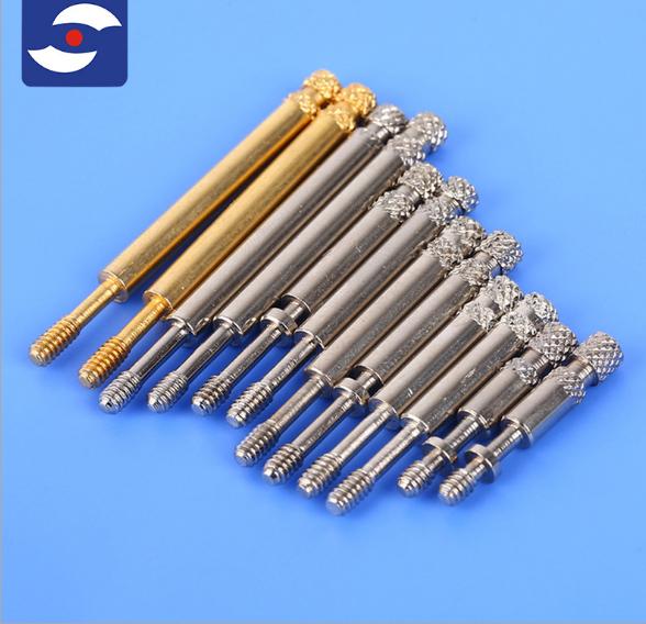 厂家直销螺丝螺钉加工 电脑机箱标准件 电脑螺杆紧固螺丝批发
