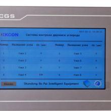 二氧化碳气体检测仪,二氧化碳CO2检测仪价格