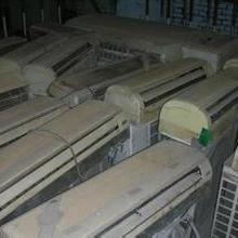 供应银川水暖器材回收、宁夏水暖器材回收、水暖器材回收电话
