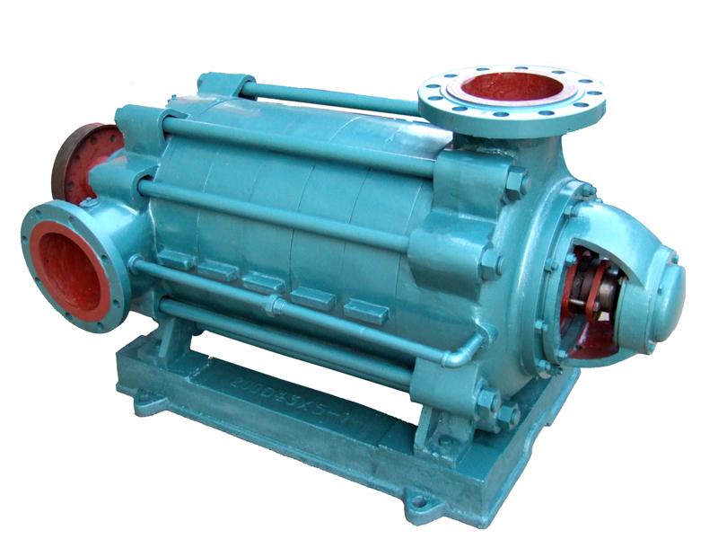 供应MD360-40*10离心泵