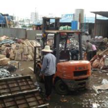 大量回收金属资源、铜铁铝回收、回收金属资源电话