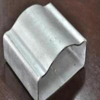 生产定做异形钢管 特殊规格异型管特殊规格异型管生产异形钢管生产