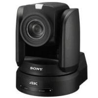 索尼中国供应 索尼BRC-X1000 4K摄像机 索尼全高清摄像机