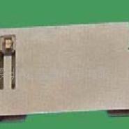 TF内焊式卡座图片