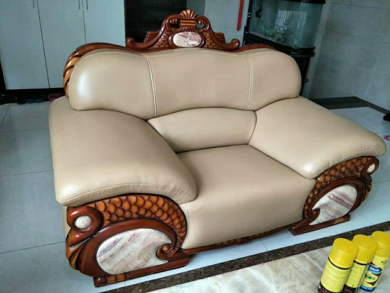 专业沙发维修翻新热线专业沙发清洁保养专业沙发翻新热线