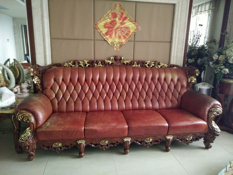 换皮订做热线  沙发换皮专业订做 沙发换皮专业订做热线
