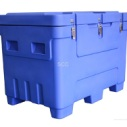 干冰保存箱、干冰保存箱厂家、湖南干冰保存箱批发、湖南干冰保存箱售