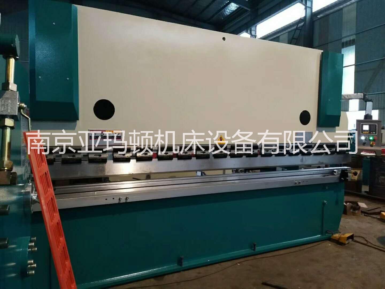 南京折弯机厂家,折弯机厂家,折弯机剪板机生产厂家