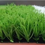 足球草 足球场人造草坪 格瑞丝人造草坪