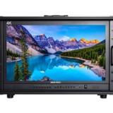 供应摄影监视器23.8寸摄影监视器 箱载监视器 导演监视器