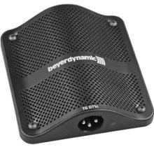拜亚动力 TG D71C 电容式平面话筒 beyerdynamic话筒 钢琴乐器话筒麦克风  声海创新是一家综合性机构批发