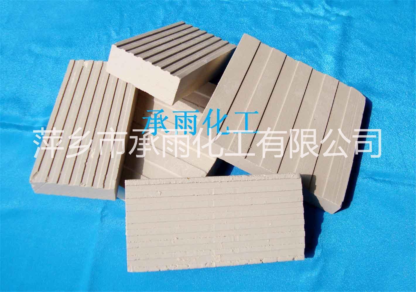 供应耐酸砖板管