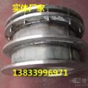 热镀锌防水套管DN125L=25图片