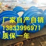 防水套管批发DN800图片