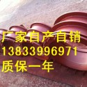 北京刚性防水套管DN1000 防水套管规格  河北防水套管生产厂家