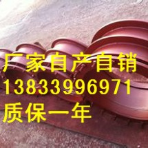防水套管S404 DN200防水套管价格 屋面防水套管生产厂家