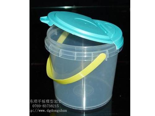 PP桶样板、PP桶样板优质厂家、东莞专业PP桶样板厂家