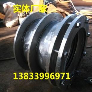 防水套管DN250图片