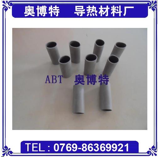 东莞硅胶套管厂家-价格-批发