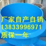 刚性防水套管DN25L=300 楼房建筑防水套管 镀锌防水套管生产厂家