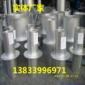 污水处理池防水套管DN700图片