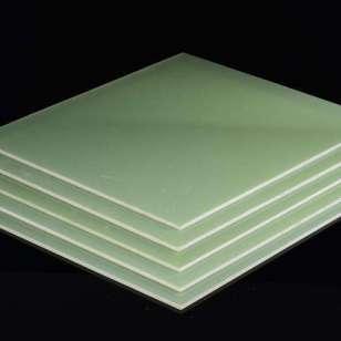 环氧板图片