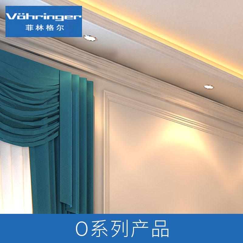 厂家直销 菲林格尔 实木复合地板 橡木 O系列产品 品质保障