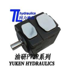 供应YUKEN油研油压泵,广东油研油压泵厂家