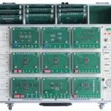上海厂家现代通信技术实验箱直销
