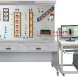 上海楼宇电梯监控系统实训装置 13795207809