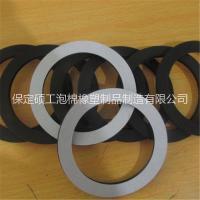 EVA胶垫 圆形自沾脚垫 网格防滑耐磨橡胶圈