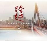 的行业一流的北京信托公司新华信托供应 品牌好的天津信托公司