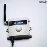 物联网无线光照度传感器_农业物联网无线光照度_现代农业无线传感器生产厂家_大棚温室光照度无线传感器