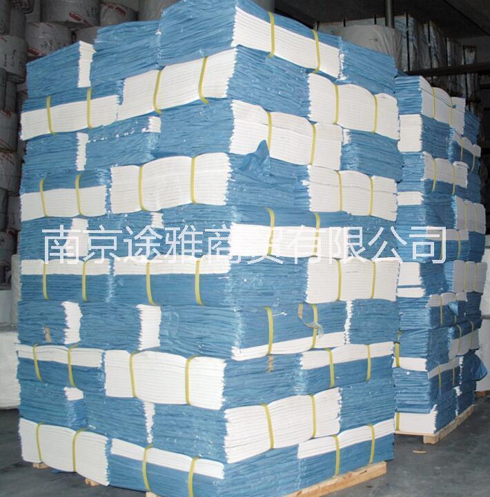 供应安徽厂家拷贝纸_雪梨纸_防潮纸_水果包装纸批发