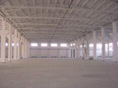 承接钢结构工程 承接钢结构工程批发 承接钢结构工程价格 承接钢结构工程供应商