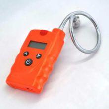 便携式氯气检测仪,工业专用高精度氯气报警器,在线氯气泄露检测
