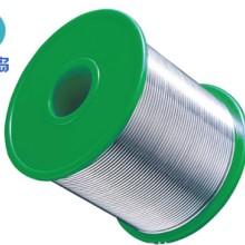 湖北专业供应焊锡丝 无铅环保焊锡丝 含银焊锡丝