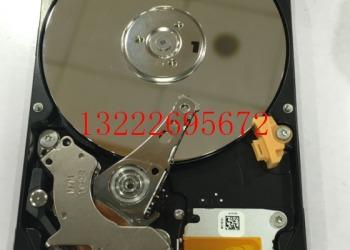 TOSHIBA东芝硬盘数据恢复图片